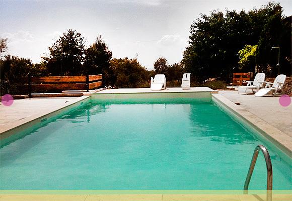 casa-vacanze-piscina-01