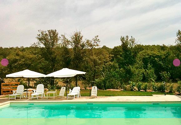 casa-vacanze-piscina-03