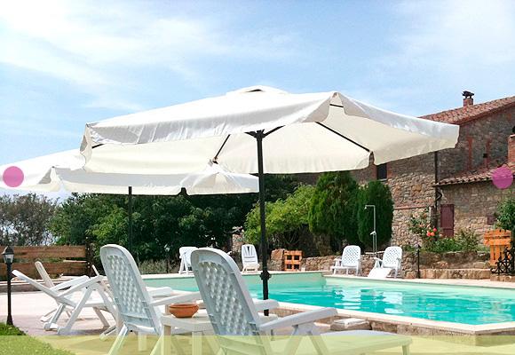 casa-vacanze-piscina-05