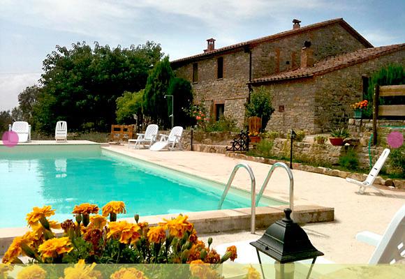 casa-vacanze-piscina-06